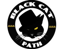 Black Cat Path