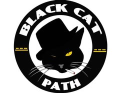 Image for Black Cat Path