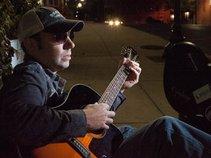 Chris Rogers Singer/Songwriter