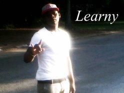 Learny_B