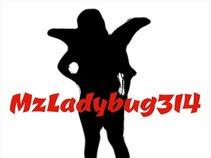 MzLadybug314