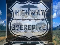 Image for Highway Overdrive