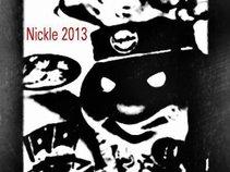 Nickle