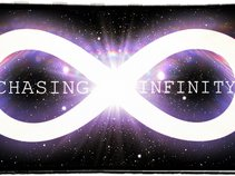 Chasing Infinity