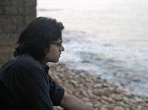 Salman Ahmed Khan
