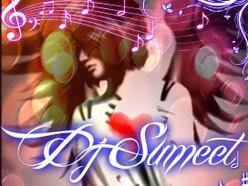 Dj Sumeet™