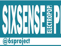 SIXSENSE PROJECTOFFICIAL