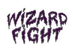 Wizard Fight
