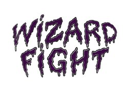 Image for Wizard Fight