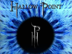 Image for Hallow Point
