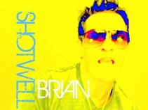 Brian Shotwell