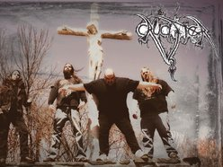 Image for Crucifier