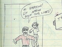 The Liars Circus