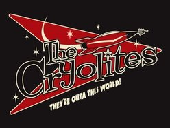 The Cryolites
