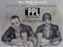 The PPL