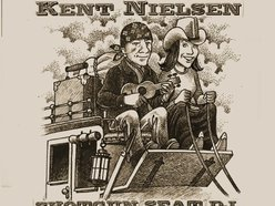 Image for Kent Nielsen - official
