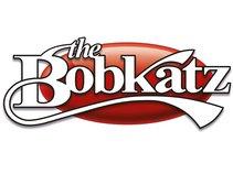 thebobkatz
