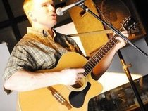 Shawn McDonough Acoustic Experience
