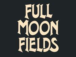 Image for FULL MOON FIELDS