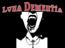 Luna Dementia