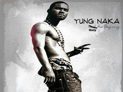 yung naka