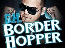GH da Border Hopper