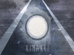 Image for Kimahri