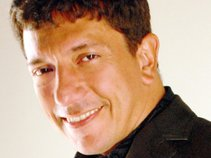 Sergio Marin Tenor