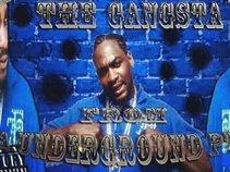 mac countrified ..gangsta muzic ent