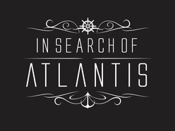 Image for In Search Of Atlantis