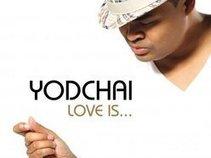 Yodchai