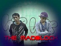 M.B.R(MADBLOCK RAPP0