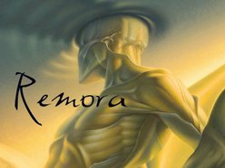 Image for Remora