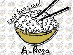 A-Resa