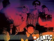 Atlantic Soul Machine