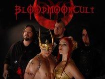 Bloodmoon Cult