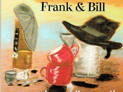 Image for Frank and Bill