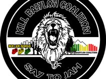 Kill Babylon Coalition
