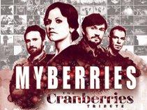 Myberries