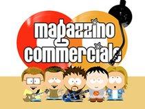 Magazzino Commerciale