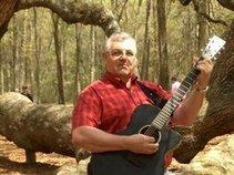 John E. Stout Songwriter/Artist