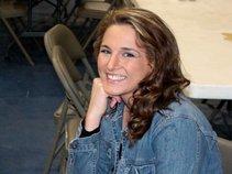 Briana Arrington