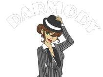 Darmody
