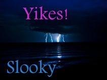 Slooky
