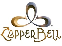 Image for Copperbell