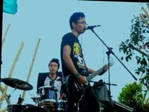 Aang Angel N band