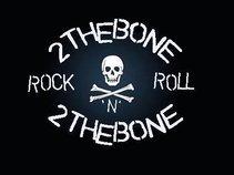 2theboneband