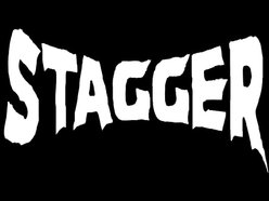 Image for Stagger