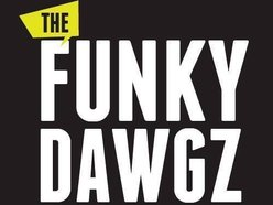 Image for Funky Dawgz Brass Band