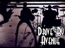 Drive By Avenue